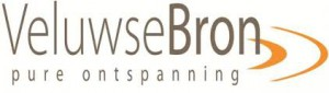 logo Veluwse bron